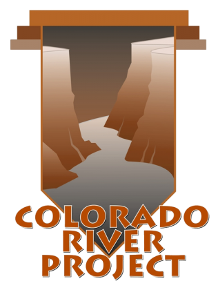 an analysis of the colorado river project Decision on the delaney-colorado river transmission project this memorandum requires plan analysis colorado river project will not.